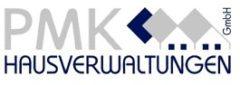 PMK Hausverwaltungen GmbH